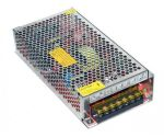 Power supply 12V5A