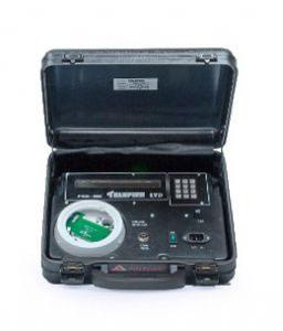 PROG-4000 Analog Addressable Detector and Accessories Programmer ― ООО Системы