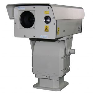 LV1550 Middle Range Night Vision Camera ― ООО Системы