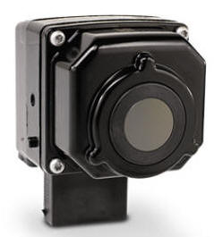 FLIR PathfindIR - Vehicle Thermal Imaging Camera ― ООО Системы